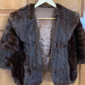 Dallas Fur